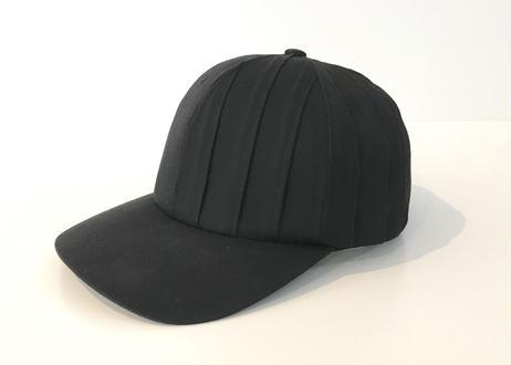 wide pleats-black-