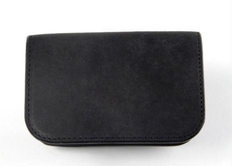 CARD CASE (Black)