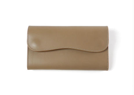 WAVE LONG WALLET
