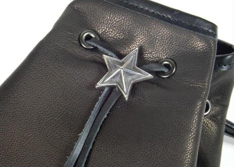STAR POUCH