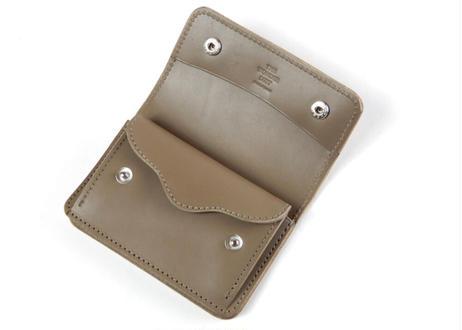 COIN & CARD CASE