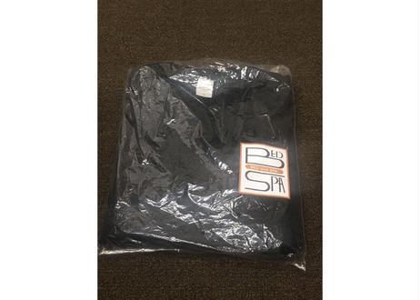 【ベッド&スパ】オリジナルロゴTシャツ