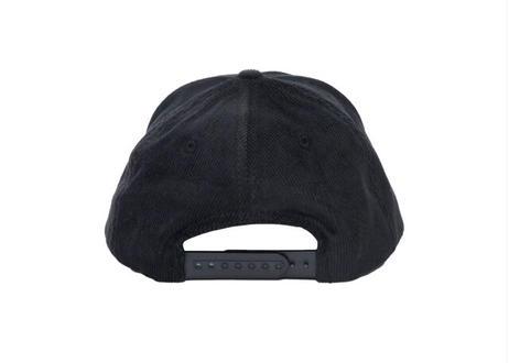 Nahalat cap/Black