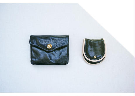 three fifteen coin case