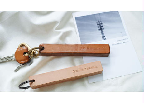 three fifteen hotel key