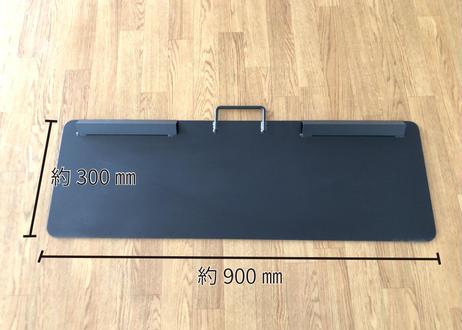 TISWELL トレッドミル用フロアボード TE-201