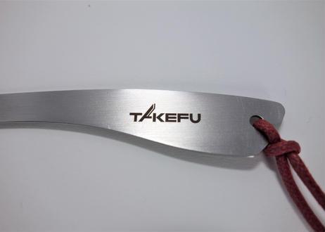 S300 | ミニペーパーナイフ