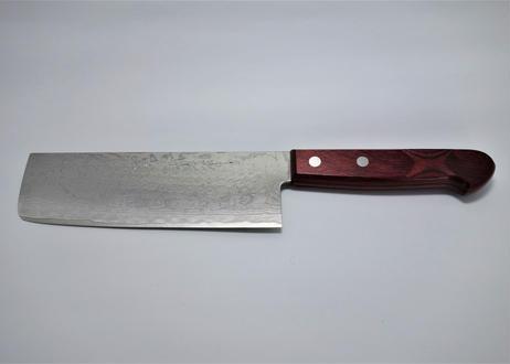 N0501   SPG2積層  菜切   赤