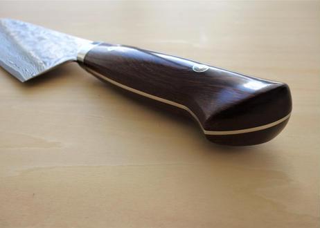 G1208 SPG2積層牛刀210