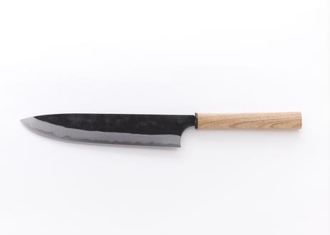 EZZEN  シェフナイフ