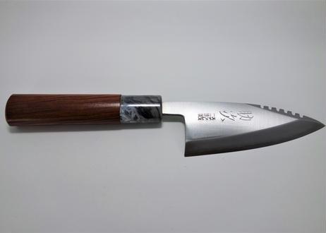 C890 サバイバル味切3.5寸