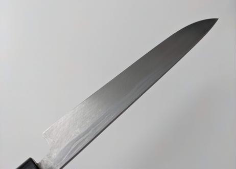 C602   白紙積層   松刃6寸   磨き