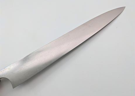 B906 | VG10ニッケル積層 | 筋引 | 磨き
