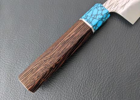 Z限定品 | SPG2 | 樹氷 -JUHYO- | 文化