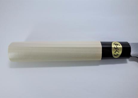 C030 白紙柳刃6寸