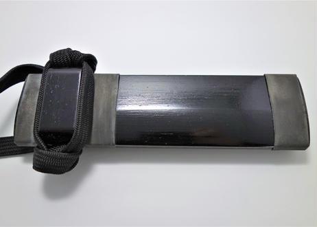 H1029 さや付きナイフ*