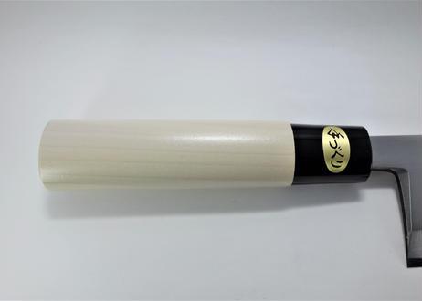 C024 白紙出刃5.5寸