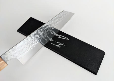 Z261   SPG2   閃光 -SENKO- 文化   紫檀+白桂
