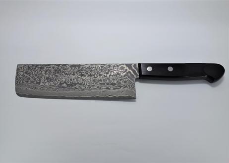 N0501| SPG2 | 菜切 | 黒