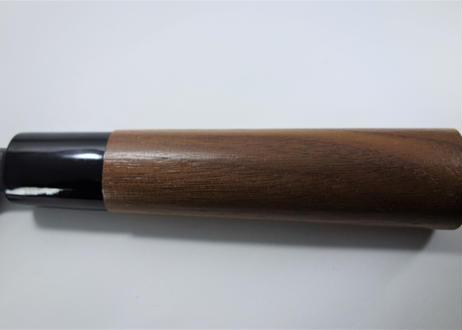 N0012 | 青紙 | 牛刀180
