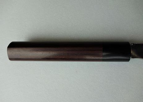 C182 | VG10 | 柳刃9寸