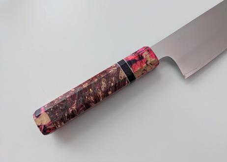 K015   SPG2   牛刀210   紫