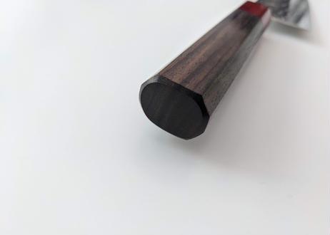 Z260 | SPG2 | 閃光 -SENKO- 文化 | 紫檀+赤桂