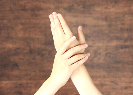 【AAA Hand Cleaner】AAAハンドクリーナー 詰替用リフィル (商品コード:TG420261)