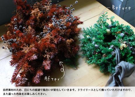 5d92f76e220e75016f8ceaec
