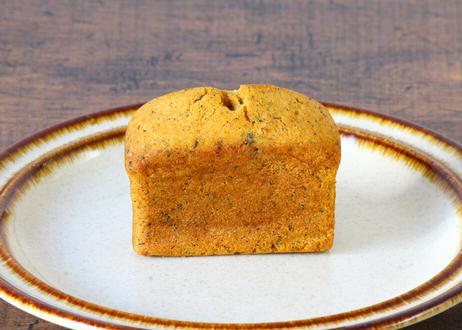 【三日月パウンドケーキ】今週のおやつセット 8個入り(週替わり7種類のパウンドケーキより 7種8個)(商品コード:TF490336)