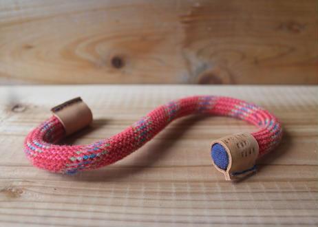 【Arts and Climbs】Climbing rope hook <L>