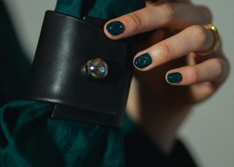 Cuff  bracelet / 02size