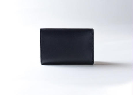 FUU ( black )