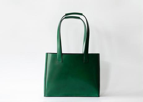 ORDER MADE BAG /cordovan
