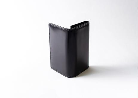 FUU  (CORDOVAN.BLACK)