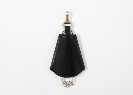 BELL ( CORDOVAN/BLACK )