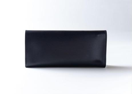 SLON3  ( black )
