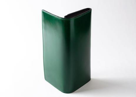 SLON3  (CORDOVAN.GREEN )