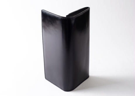 SLON3  (CORDOVAN.BLACK)