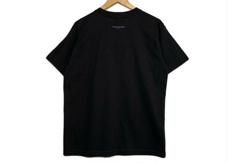 "art ""T"" shirt       (Black Panther /black.front)"