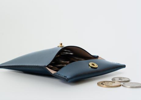 POCCHI (cordovan/blue)