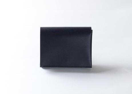 MINI3 ( black )