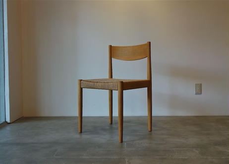 Poul Volther Dining Chair