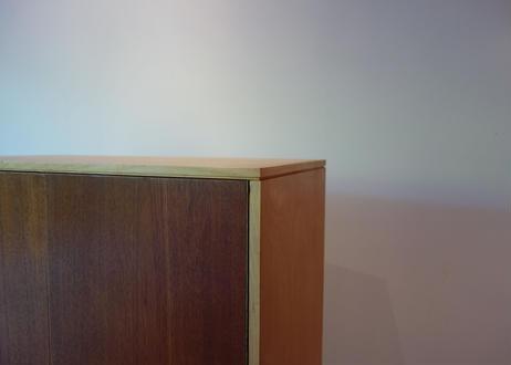 PASTOE  Cabinet