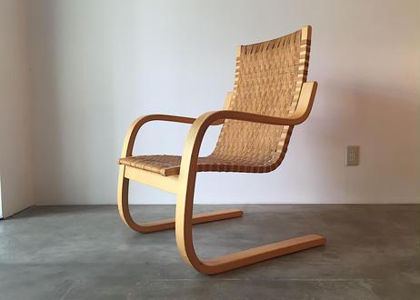 """Alvar Aalto """"A406"""""""