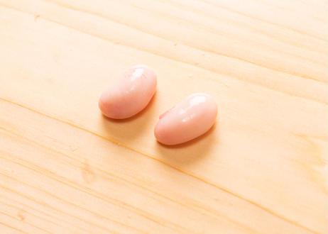 ≪希少な白子付き≫土佐ジロー肝セット(4種、6羽分)【冷凍】