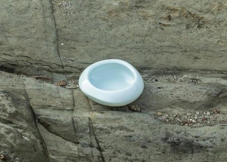 磯部ひろみ 丸小鉢 hiromiisobe bowl