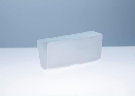 磯部ひろみ 箱皿 hiromiisobe Box Plate