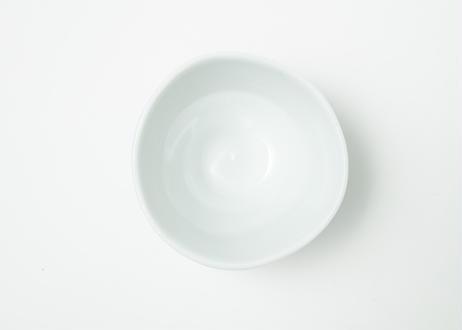 磯部ひろみ 湯のみ(平) hiromiisobe japanese tea cup