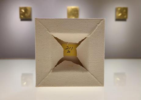 高畑彩佳 黄金の馬車3